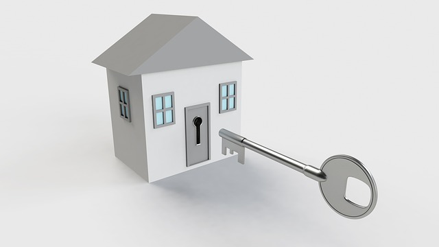 klíč od domku.jpg