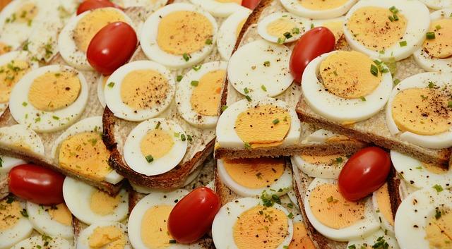 chléb s vajíčkem.jpg